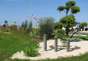 jardin_japonisant
