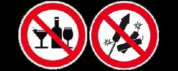 Interdictions préfectorales sur l'agglo de Vesoul